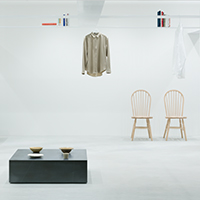 BEIGE, concept store_thumb_takumi_ota