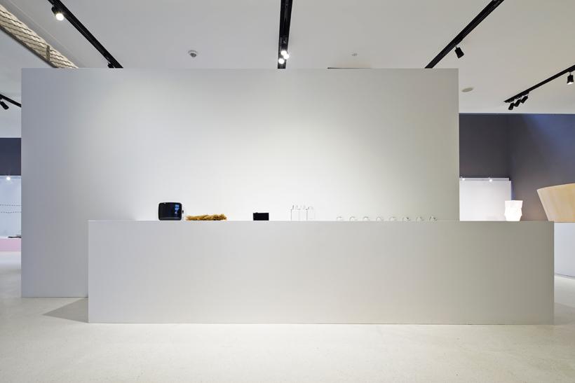 Hidden-Unveiling_Japanese_Design04_masaya_yoshimura