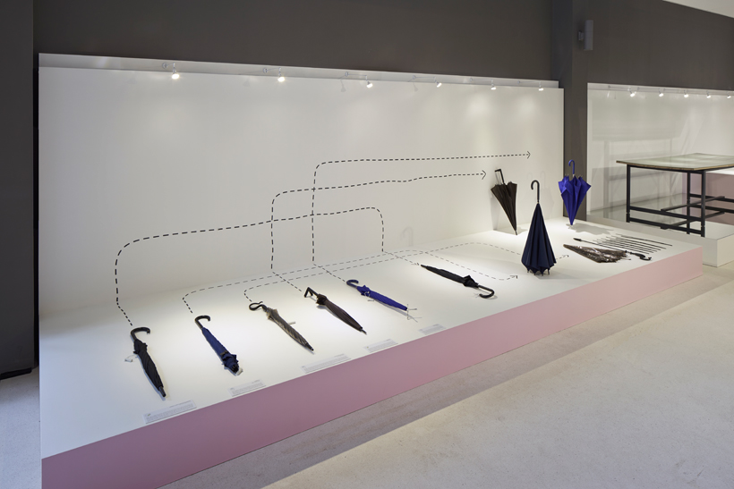 Hidden-Unveiling_Japanese_Design07_masaya_yoshimura