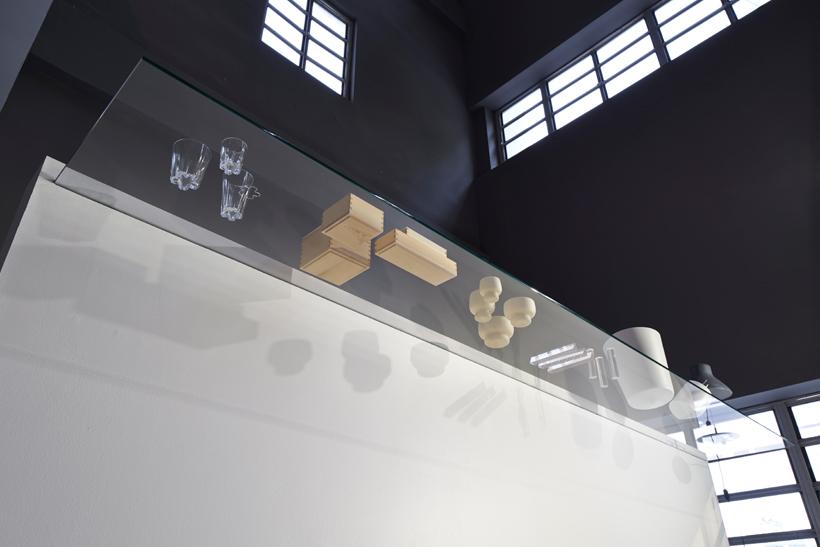 Hidden-Unveiling_Japanese_Design08_masaya_yoshimura