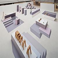 Hidden-Unveiling_Japanese_Design_thumb_masaya_yoshimura