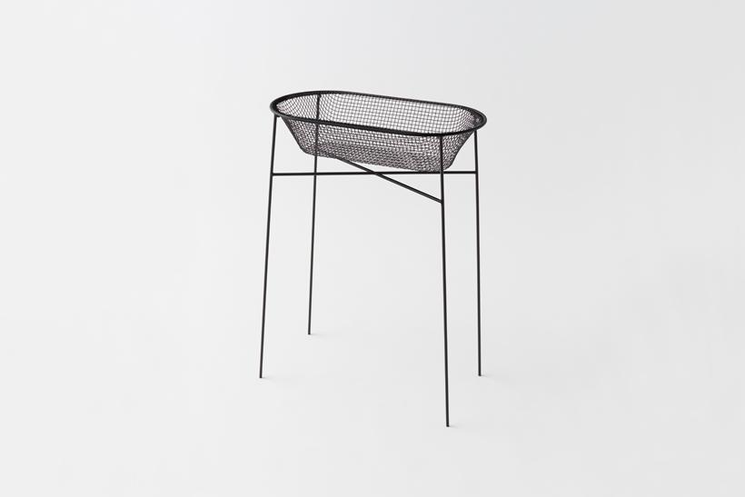 basket-container04_akihiro_yoshida