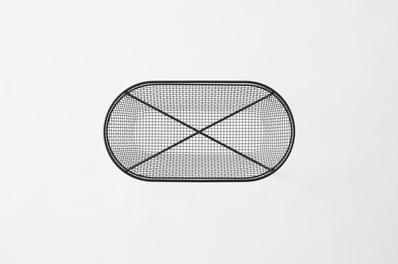 basket-container06_akihiro_yoshida