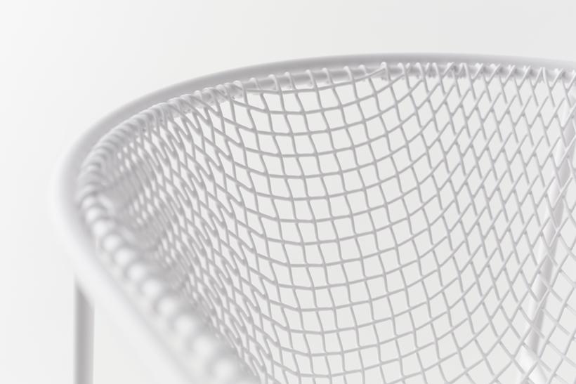 basket-container12_akihiro_yoshida
