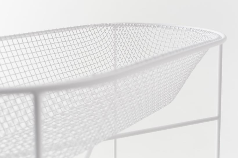 basket-container13_akihiro_yoshida