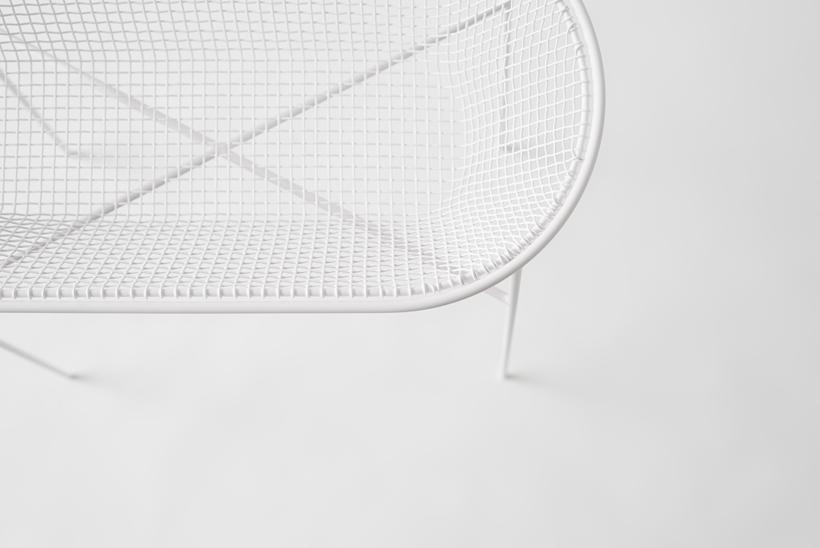 basket-container14_akihiro_yoshida