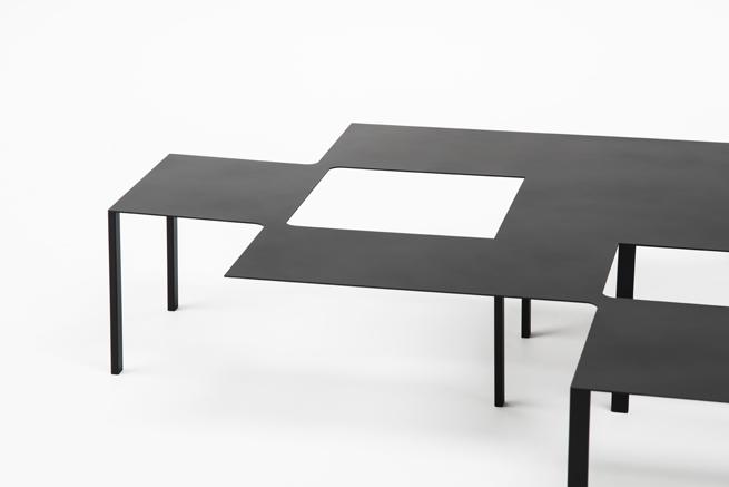 shelf+desk+chair=office06_hiroshi_iwasaki