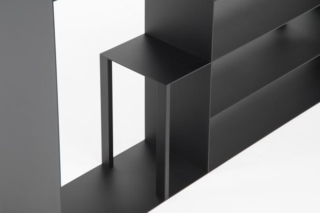 shelf+desk+chair=office03_hiroshi_iwasaki