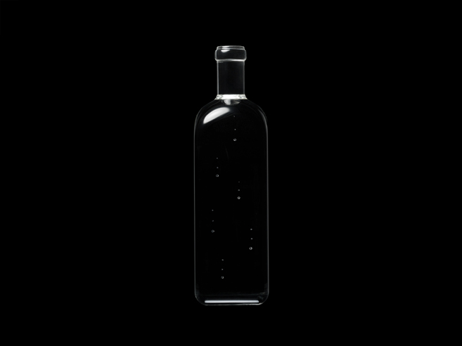 rain_bottle02_hiroshi_iwasaki