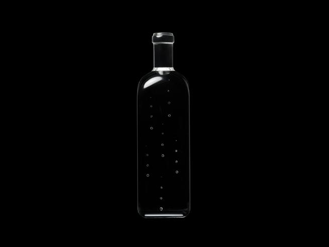 rain_bottle03_hiroshi_iwasaki