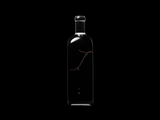 rain_bottle05_hiroshi_iwasaki