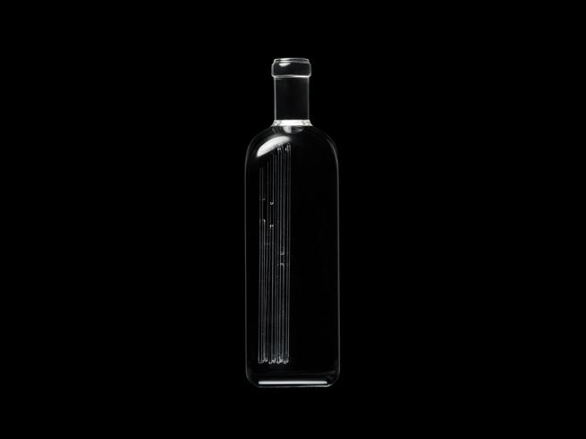 rain_bottle10_hiroshi_iwasaki