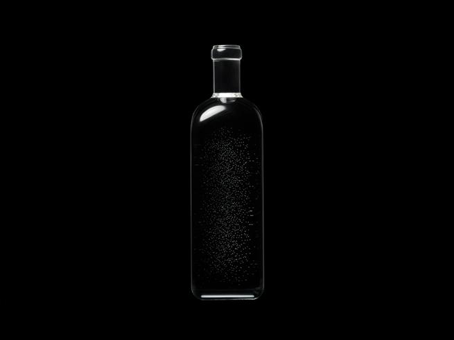rain_bottle11_hiroshi_iwasaki