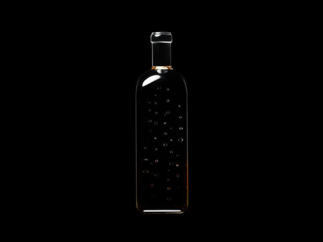 rain_bottle13_hiroshi_iwasaki