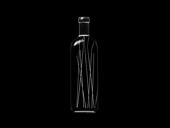 rain_bottle14_hiroshi_iwasaki