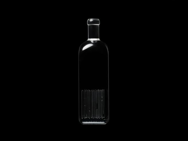 rain_bottle19_hiroshi_iwasaki