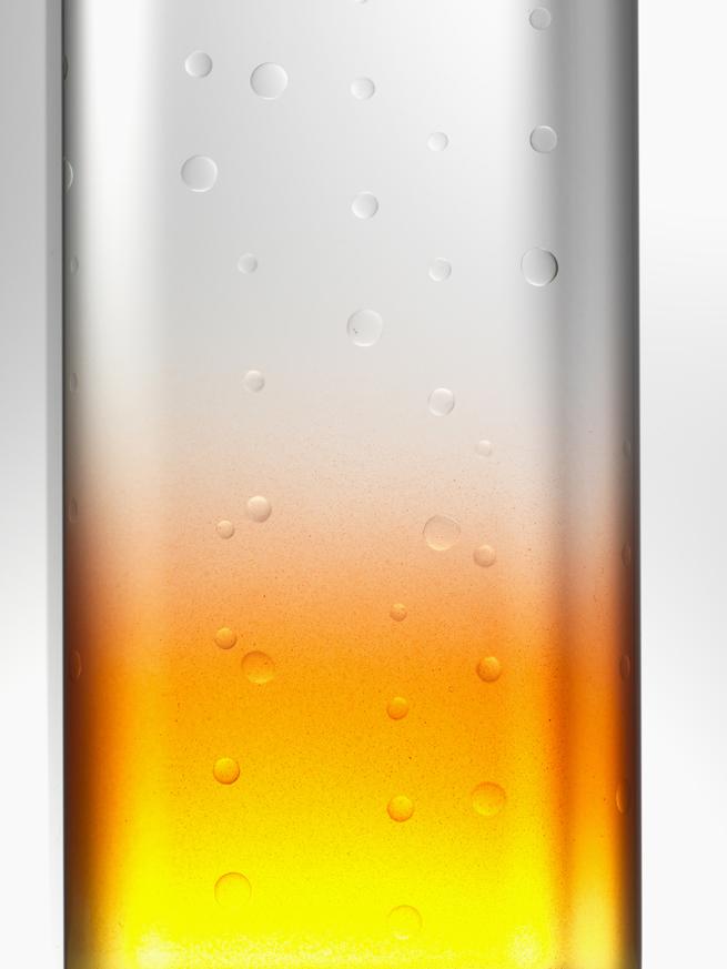 rain_bottle25_hiroshi_iwasaki