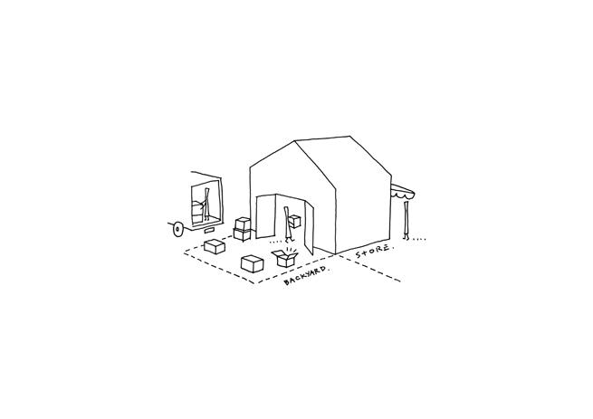 backyard_sketch