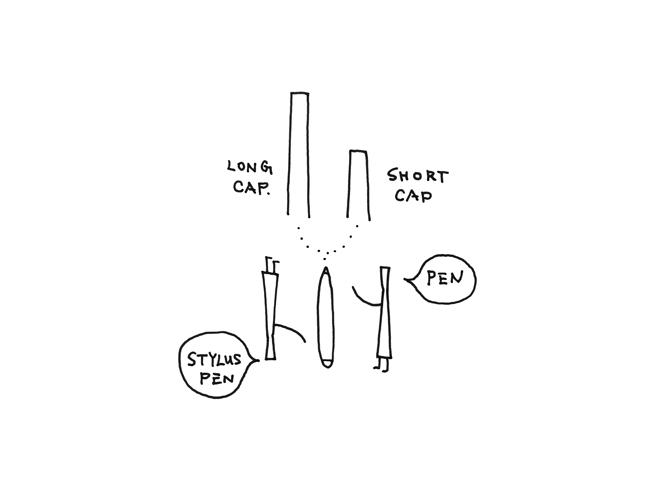 flip_pen_sketch