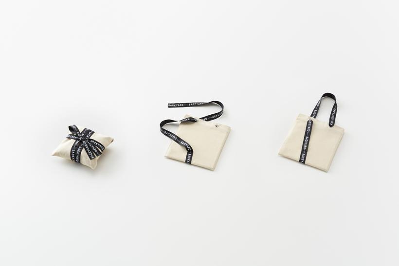 giftote-bag02_akihiro_yoshida