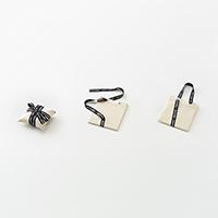 giftote-bag_thumb_akihiro_yoshida