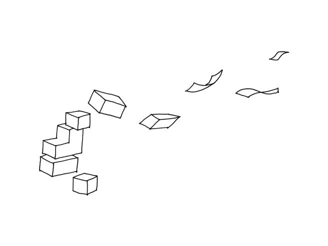 paper-brick_sketch