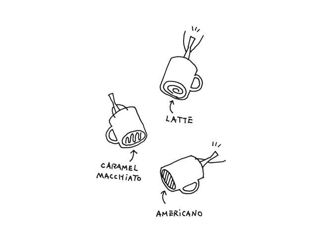 starbucks_mugs_sketch