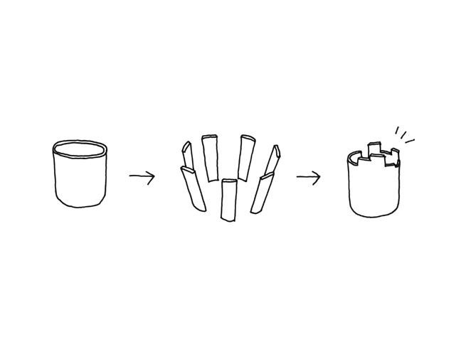 uneven-oke_bucket_sketch