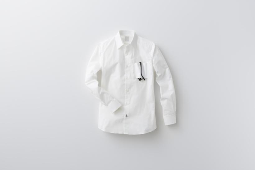 fuse_collection11_akihiro_yoshida