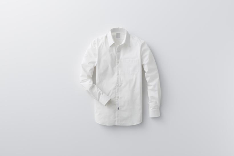 fuse_collection23_akihiro_yoshida
