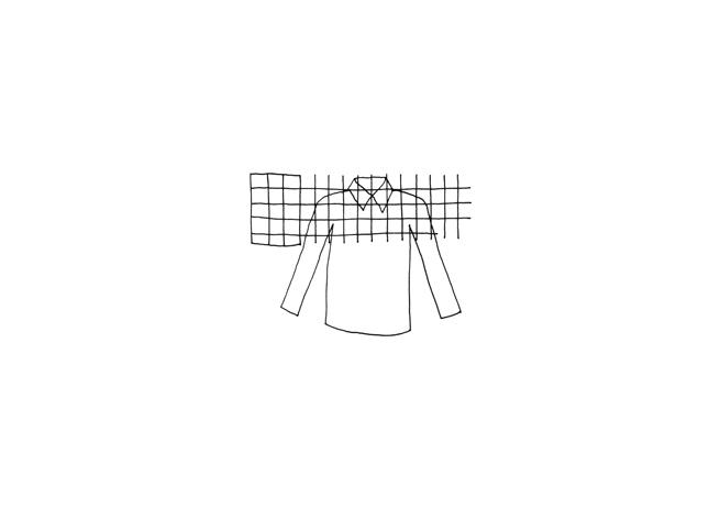 fuse_graph_sketch