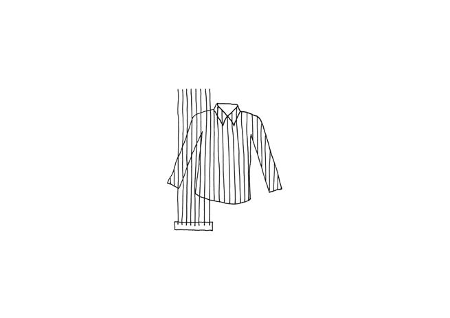 fuse_ruler_sketch