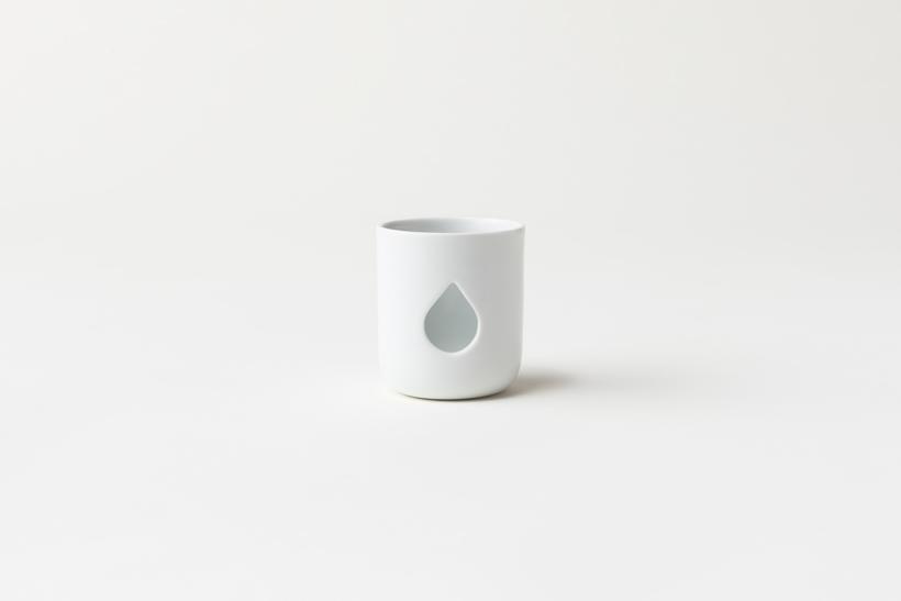 flame02_akihiro_yoshida