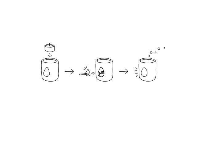 fragrance_flame_sketch
