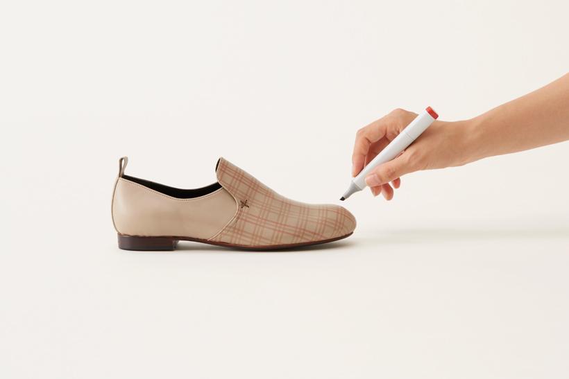 marker-shoes01_ayao_yamazaki