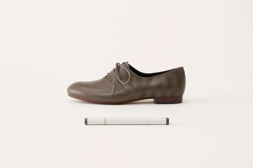 marker-shoes02_ayao_yamazaki
