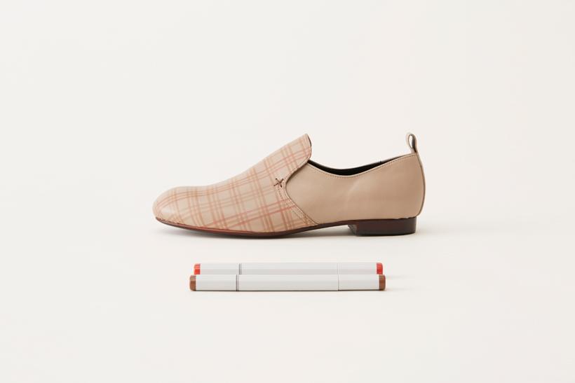 marker-shoes03_ayao_yamazaki