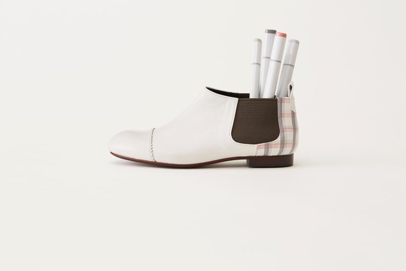 marker-shoes04_ayao_yamazaki