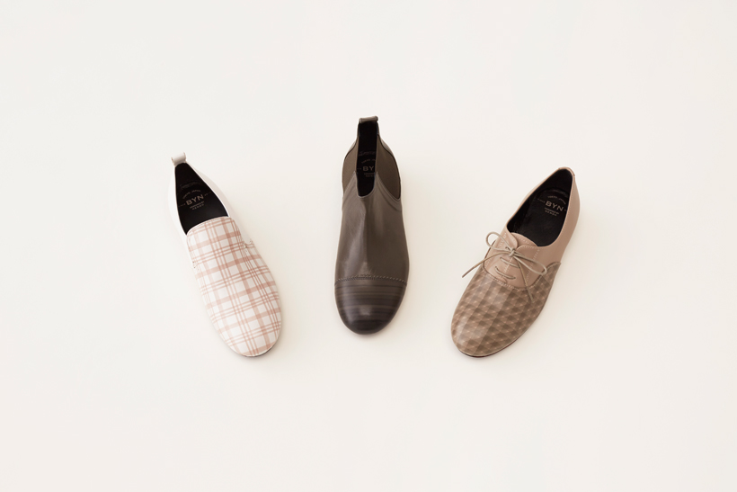 marker-shoes05_ayao_yamazaki