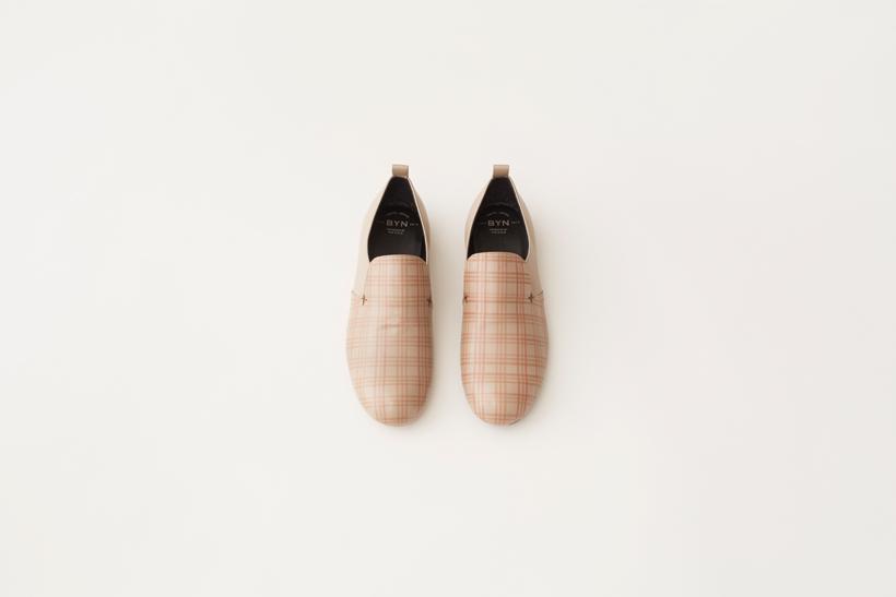 marker-shoes09_ayao_yamazaki