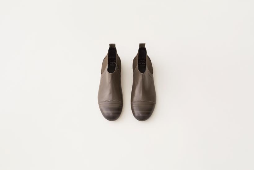 marker-shoes10_ayao_yamazaki