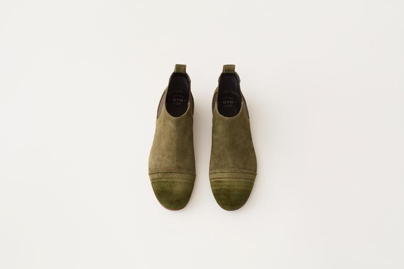 marker-shoes11_ayao_yamazaki