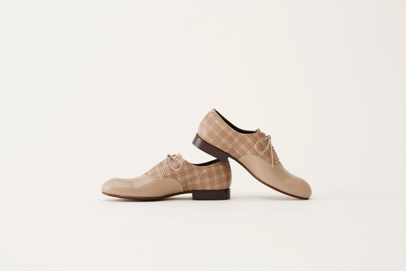 marker-shoes18_ayao_yamazaki