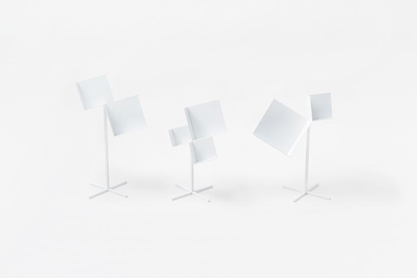 corners05_akihiro_yoshida