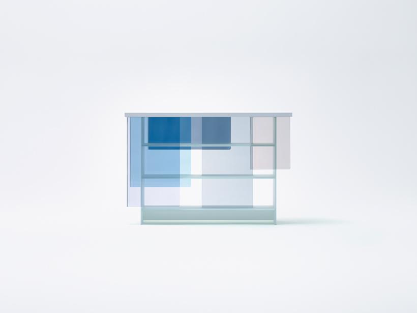layers03_kenichi_sonehara