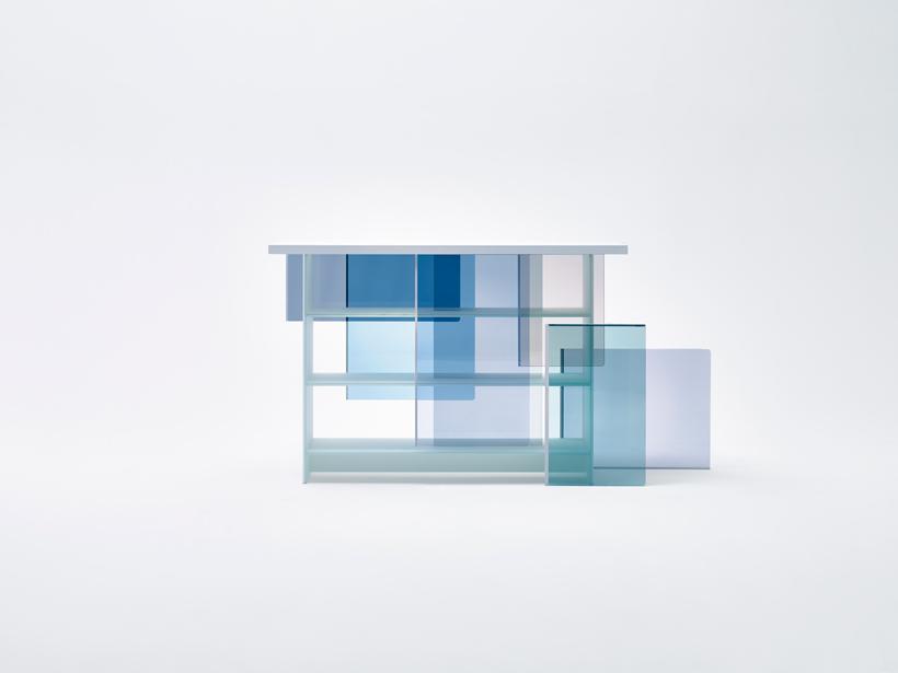 layers07_kenichi_sonehara
