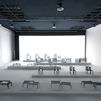 nendo_works_2014-2015_thumb_joakim_blockstrom