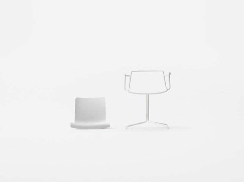 offset-frame_chair04_hiroshi_iwasaki