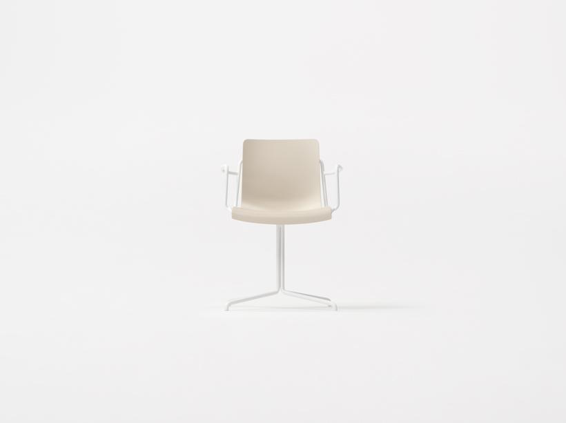 offset-frame_chair05_hiroshi_iwasaki