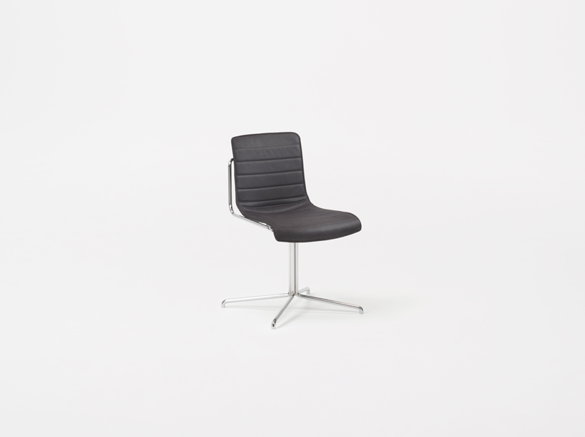 offset-frame_chair07_hiroshi_iwasaki